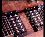 rockfield_photo2.jpg